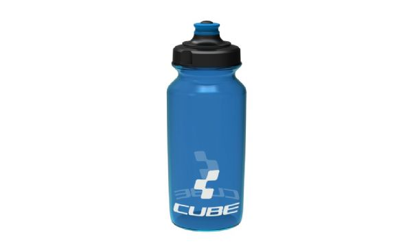 Icon 500ml bottle (Blue)